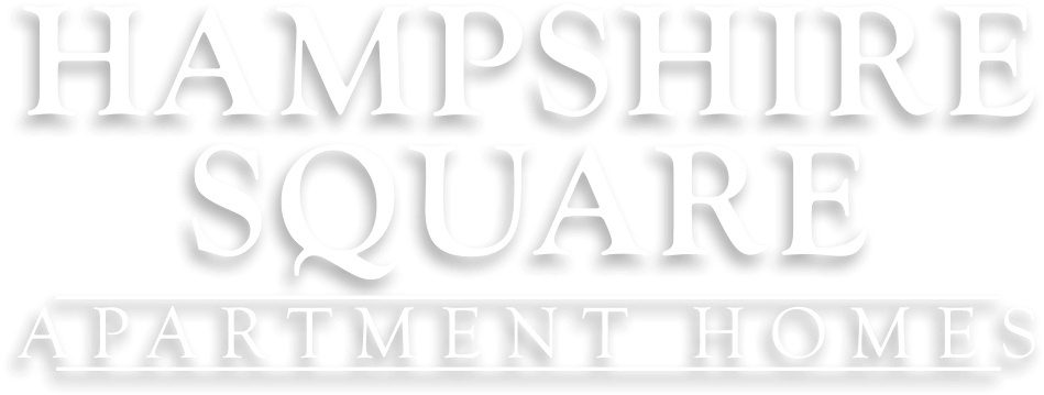 Hampshire Square Apartment Homes